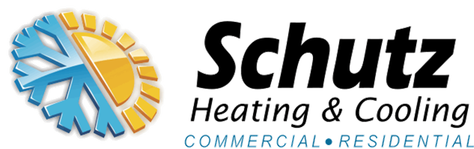 Schutz Heating & Cooling